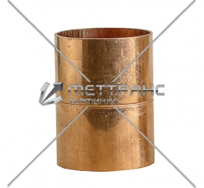 Втулка бронзовая в Тольятти