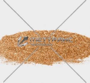 Порошок бронзовый в Тольятти