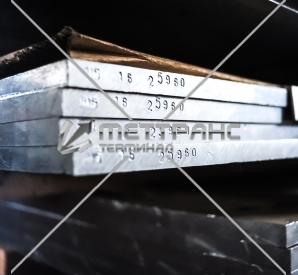 Плита алюминиевая в Тольятти