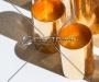 Втулка латунная в Тольятти № 6