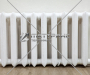 Радиатор чугунный в Тольятти № 4