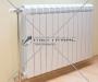 Радиатор панельный в Тольятти № 2