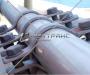 Опора для трубопровода в Тольятти № 6