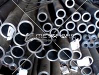Труба стальная бесшовная в Тольятти № 7