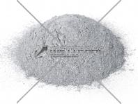 Порошок алюминиевый в Тольятти № 7