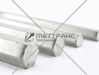 Круг алюминиевый в Тольятти № 1