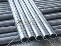 Труба стальная водогазопроводная (ВГП) ГОСТ 3262-75 в Тольятти № 7